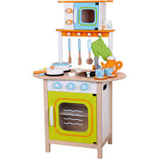 cuisine jouet smoby smoby cuisine studio best smoby childrens tefal cooker studio play