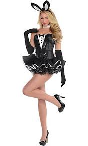 Party Halloween Costumes Teenage Girls Halloween Costumes Women Costumes Ideas Party