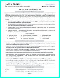 Good Resume Building Tips by Tips For Good Resume Free Resume Example And Writing Download