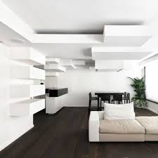 House Interior Design Ideas Pictures Best 25 Duplex Apartment Ideas On Pinterest Loft Loft House