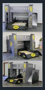 Batman Toddler Bed Batman Sheets Queen Size Queen Size Comforter Sets Twin