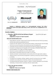 Sample Resume For Ccna Certified Sample Ccna Resume Ccna Resume Sample Html Sample Ccna Resume
