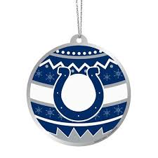 indianapolis colts sports giveaways