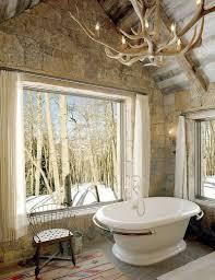 Kitchen Tiles Designs Ideas by Classy 20 Porcelain Shower Tile Design Ideas Design Decoration Of