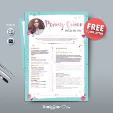free editable resume templates word resume template free cover letter teacher resume word resume