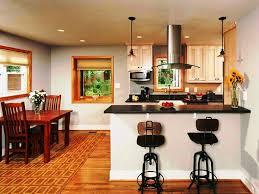 bar stools pottery barn kitchen u0026 bath ideas best kitchen bar
