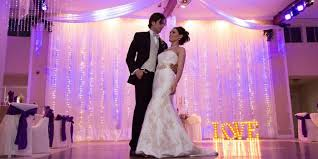 Bridal Makeup Las Vegas The Grove Weddings Get Prices For Wedding Venues In Las Vegas Nv