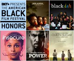 abff bet networks announce film u0026 tv nominees for 2017 abff