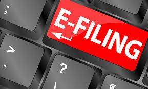 E Filing Pa Small Of Chance Pa E Filing Date January 30 2017 Myers