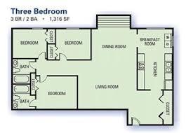 Cascade Floor Plan Cascade Glen Apartment Homes 3901 Campbellton Road Sw Atlanta