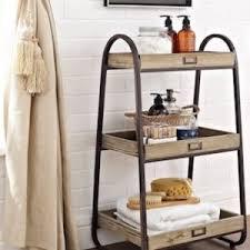 bathroom shelf idea 5 great ideas for bathroom shelves overstock