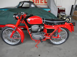 maserati motorcycle maserati 160 cc joop stolze classic cars