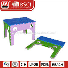 folding plastic table plastic folding table and chair plastic folding table and chair