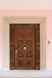 porte ingresso in legno portoni ingresso legno portoni su misura portoni legno casa