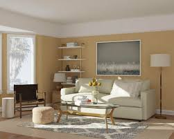 transform any space with these paint color ideas modsy blog