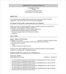 resume format exle sle resume format pdf sle resume pdf file resume template