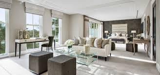 6 bed luxury property st george u0027s hill weybridge surrey