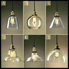 Ikea Pendant Light Macky Co