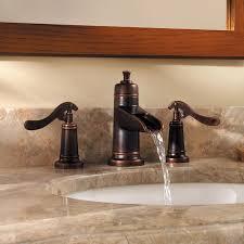 Bathroom Ideas Antique Cast Bronze Bathroom Sink Astonishing Cast Bronze Bathroom Fixtures