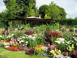 perennial herb garden layout latest kitchen herb garden architecture best garden ideas and