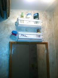 basement storage shelves storage bins rv basement storage bins plastic ideas images