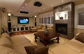 Basement Finishing Ideas Finishing Your Basement Ideas Victoria Homes Design