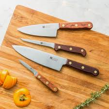 antique kitchen knives kitchen awesome antique kitchen knives design ideas beautiful
