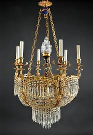 Antique Chandeliers 286 Best Chandeliers Images On Pinterest Crystal Chandeliers