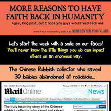 Meme Center Vlade - pages in vlade s faith in humanity posts stumbleupon com