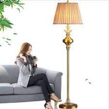Livingroom Lamp by Online Get Cheap Floor Table Lamp Aliexpress Com Alibaba Group