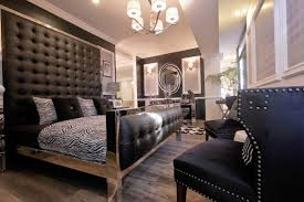 exciting new design furniture and also bedroom furniture design
