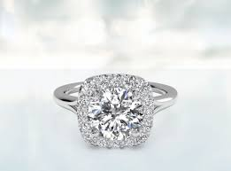 what is palladium jewelry cushion halo palladium ring 1024x760 ritani