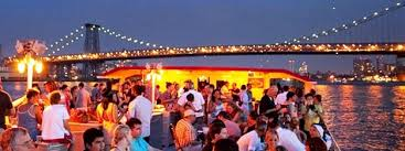 harbor lights cruise nyc tickets to attractions in new york ticmate