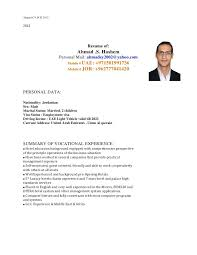 Cover Letter Resume Examples by Cover Letter For Resumes 728x942 618x800 Cover Letter For