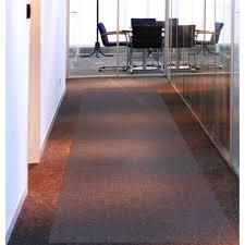 floor and decor roswell floor and decor photogiraffe me