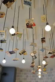 cafe lighting ideas solidaria garden
