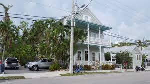 Pearls Patio Key West The Southernmost Inn Now 149 Was 1 8 1 Updated 2017