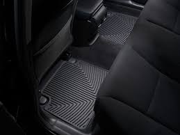 lexus all season floor mats weathertech all weather floor mats for honda accord sedan 2013