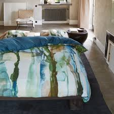 Jcpenney Queen Comforter Sets Bedroom Wonderful Jcpenney Sheets Clearance Queen Comforter Sets