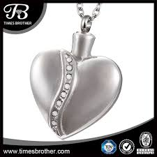 cheap cremation jewelry 7 best cremation jewelry images on cremation jewelry