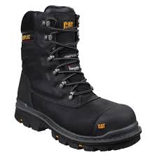 boots uk waterproof waterproof safety boots stunning work boots from uk safety footwear