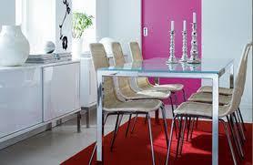 ikea glivarp extendable table lottie s interiors january 2013