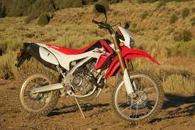 how to road legal a motocross bike 2016 honda crf250l review dual sport on and off road test