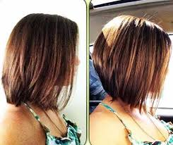 different ways to cut the ends of your hair the 25 best cut own hair ideas on pinterest cut your own hair