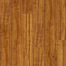Hampton Bay Laminate Flooring Medium Laminate Flooring Laminate Floors Flooring Stores