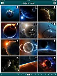 digital universe wallpapers digital universe hd wallpapers app ranking and store data app annie