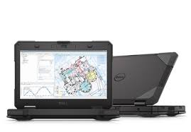 Refurbished Rugged Laptops Latitude 14 Rugged Laptop Dell United States