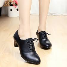 Comfortable Work Shoes Womens Women Work Shoe Shoes Ideas