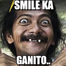 Meme Smile - smile ka ha meme on memegen