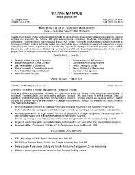 summary exle for resume summary exles for resumes customer service advisor resume sle